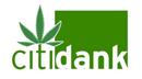 CitiDank